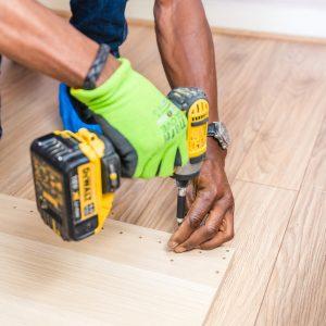 Udine, un'azienda cerca due nuovi carpentieri con esperienza