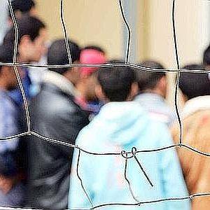 Rotta balcanica, altri 50 uomini in Fvg per i controlli