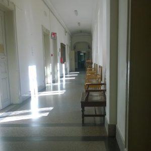 Tribunale di Gorizia sotto organico, l'allarme per il rischio chiusura
