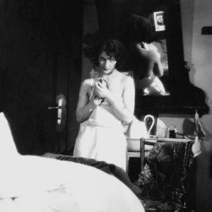 Erotismo d'antan in primo piano in Friuli, il tributo al cinema muto