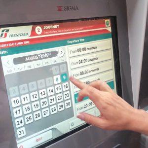 Usa banconote rovinate per i biglietti dei treni a Udine, è indagato per riciclaggio