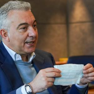 L'indagine sulle mascherine di Gorizia inguaia anche l'ex commissario Arcuri
