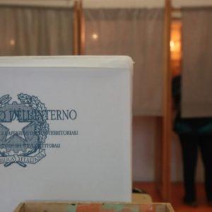 Il Fvg al voto, domenica e lunedì le elezioni per i nuovi sindaci e consigli. I Comuni coinvolti e come si andrà alle urne