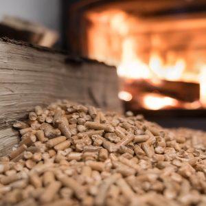 """Non solo il caro bollette, in Fvg è allarme anche per la legna e il pellet: """"Prezzi in aumento"""""""