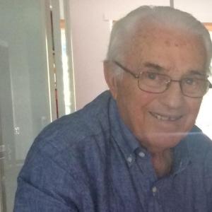 Il Friuli piange Dolso, il medico in prima fila dopo il terremoto del 1976