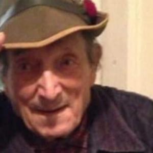 Addio all'alpino Peressan, reduce di guerra e partigiano: aveva 101 anni