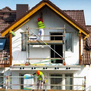 Si riducono i bonus per la casa in Fvg nel 2022, la rabbia di cittadini e artigiani