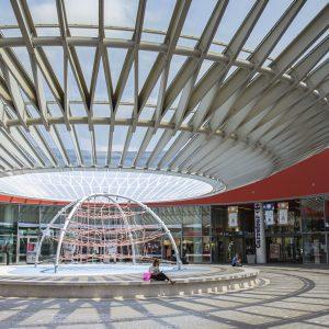 Fare acquisti di giovedì al Terminal Nord conviene, gli speciali buoni spesa a Udine