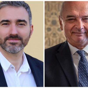 Elezioni comunali, Dipiazza riconfermato Trieste. Bernava vince a San Vito