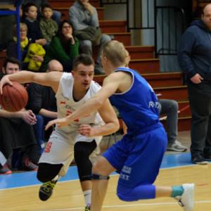 Un comitato per salvare la storica palestra di Gorizia, ma la Dinamo è senza casa