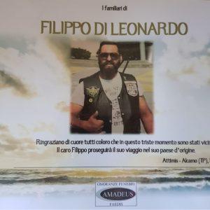 Filippo di Leonardo