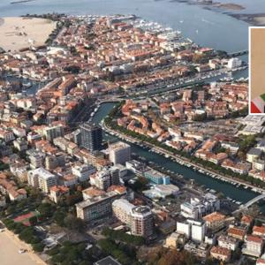"""I primi 100 giorni del neo sindaco di Grado Kovatsch: """"Priorità per il turismo"""""""