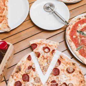 Dal Gambero Rosso alla guida 50 Top, proclamate le migliori pizzerie in Fvg