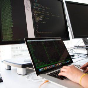 Professionisti con competenze digitali cercasi, al via il corso a Gorizia