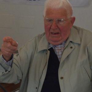 Addio alla leggenda del canottaggio, Monfalcone piange Bobig